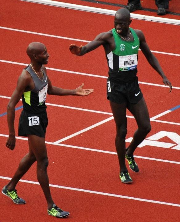 LagatandLomongpostraceEuguene2012