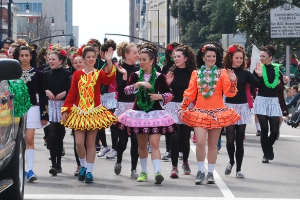 icdancers2013