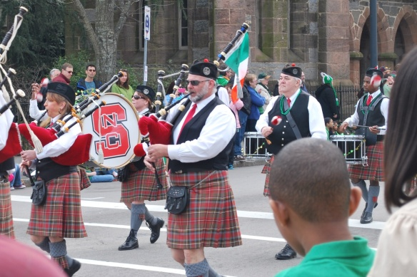 NCStatePipeandDrums2013