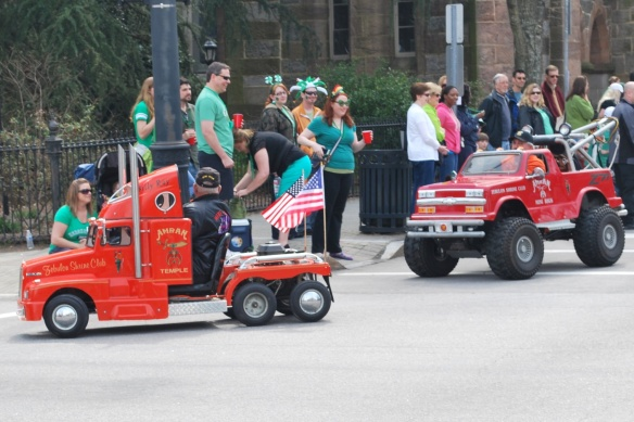 shrinersminitrucks2013