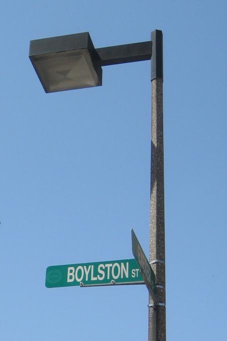 BoystonSt2013