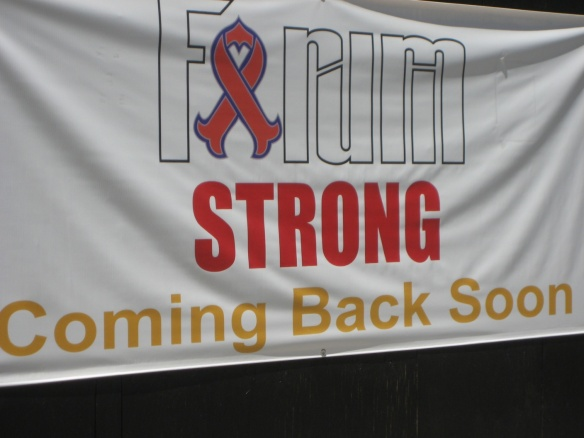 ForumStrong2013