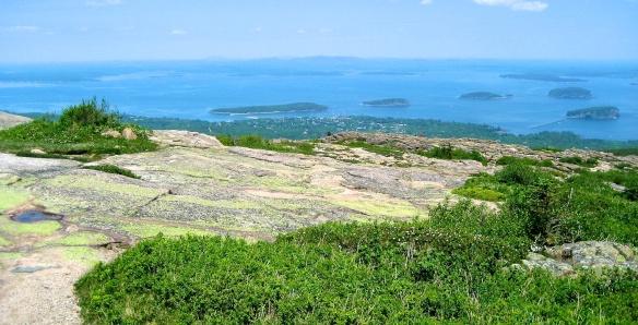 Acadia_2