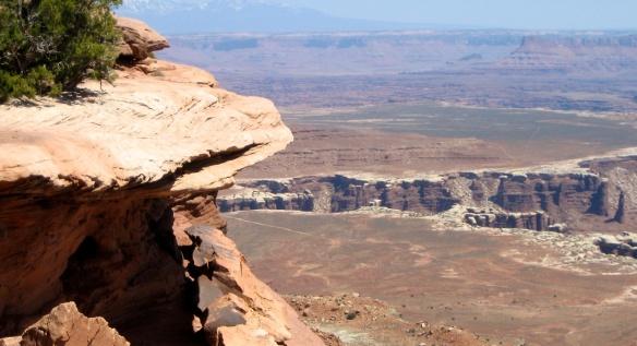 Canyonlands_1