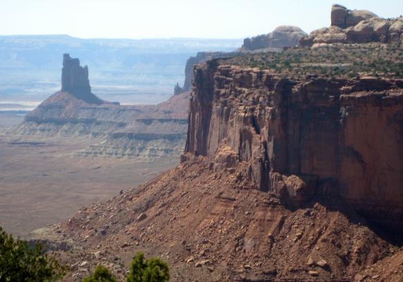 Canyonlands_4