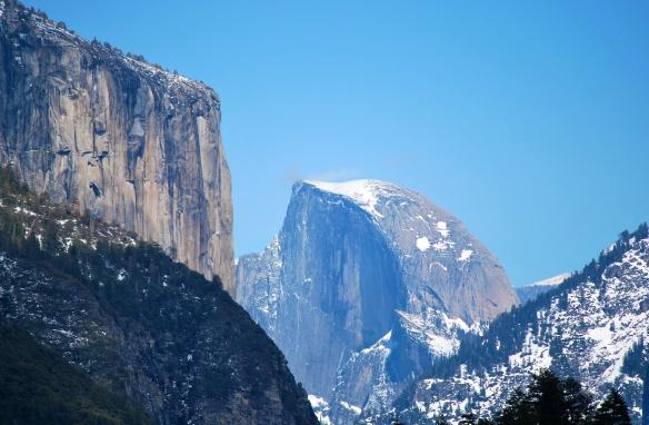 Yosemite_1