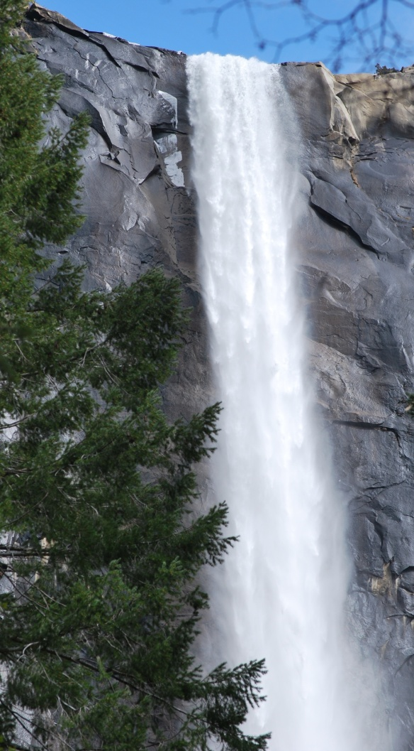 Yosemite_2