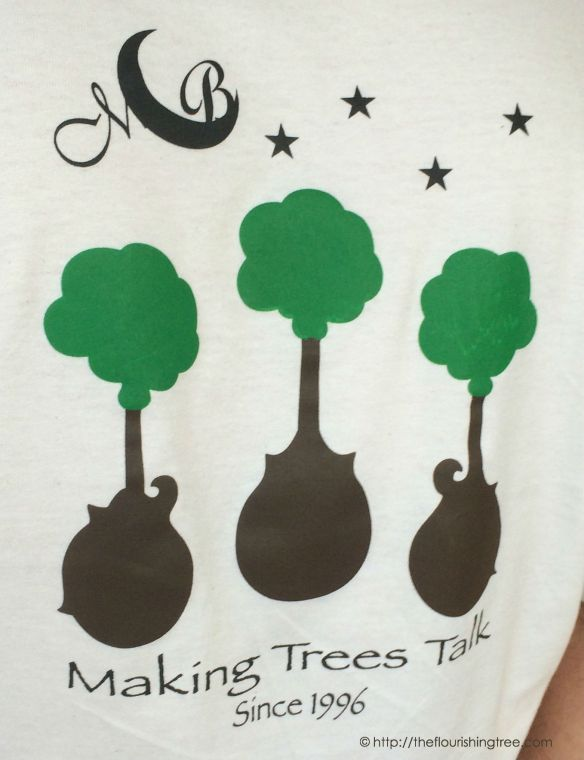 MandolinTrees2014ft