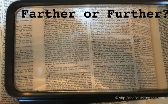 FurtherorFarther2014_FT