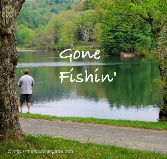 GoneFishin2014_FT