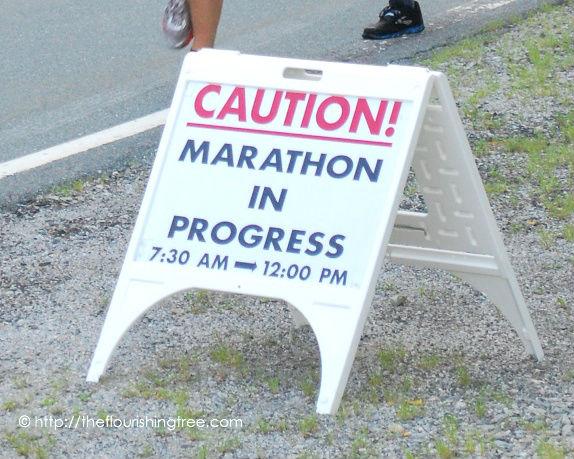 Marathonsign2014_ft