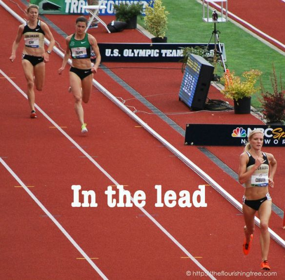 Inthelead_Olytrials2012_FT