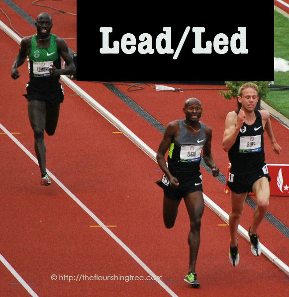 LeadLed_Olytrials2012_FT