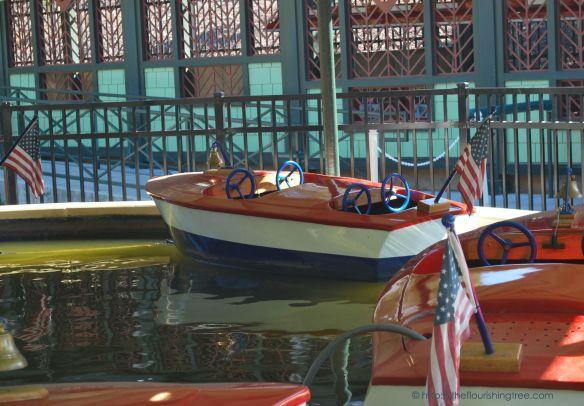 PullenPark_2014_boatsFT