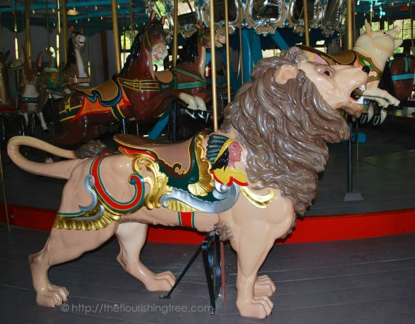PullenPark_2014_carousel10FT