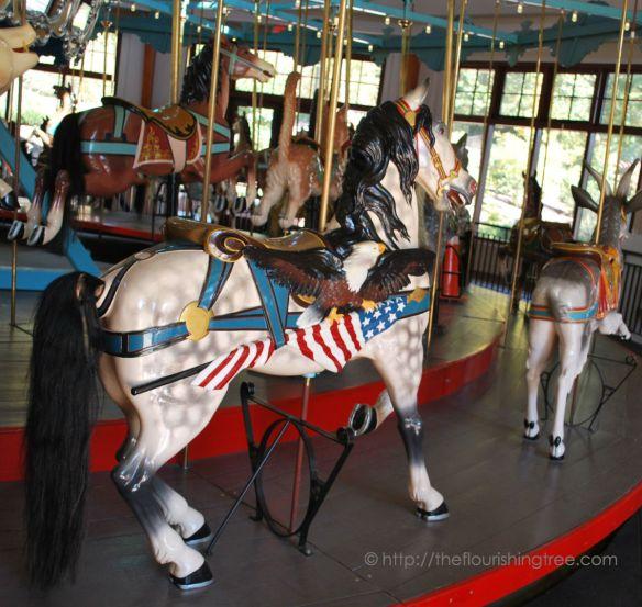 PullenPark_2014_carousel11FT