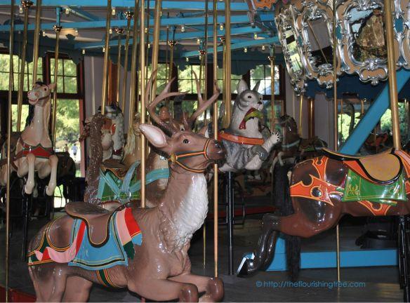 PullenPark_2014_carousel1FT