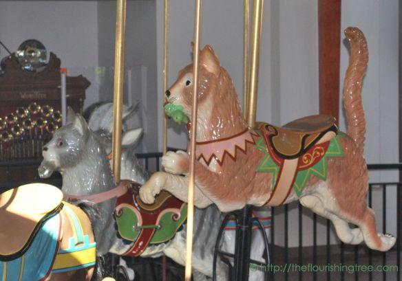 PullenPark_2014_carousel3FT