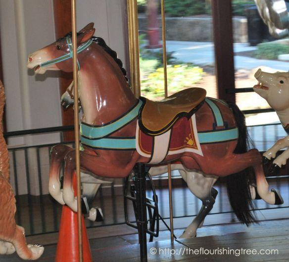 PullenPark_2014_carousel6FT