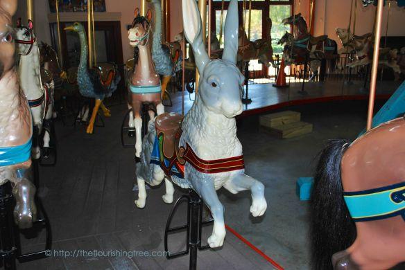 PullenPark_2014_carousel7FT