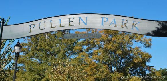 PullenPark_2014_entrygate_FT