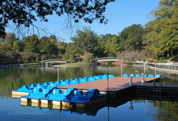 PullenPark_2014_paddleboatsFT