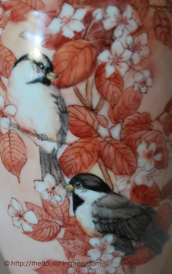 BirdBoxandVasedetail2015_FT