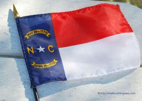 NCFlag2015FT