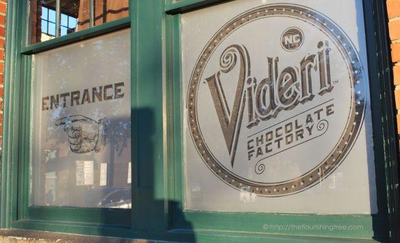 Raleigh2014_VideriFT