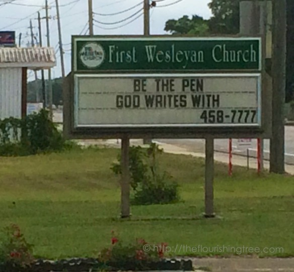 Churchsign2015FT