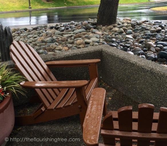 Rain2015_1FT