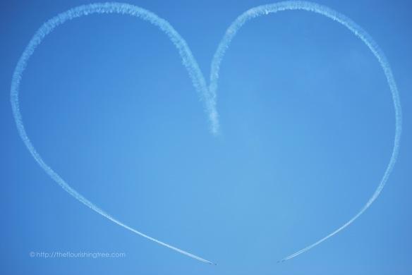 Airshow2015_heartFT