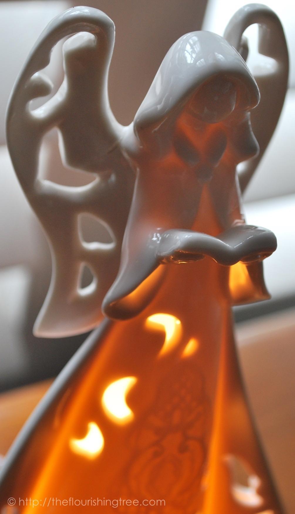 closeupChristmasangel2012_FT