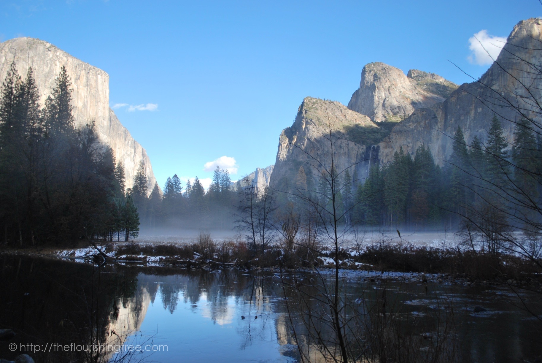 Yosemite2015_11FT