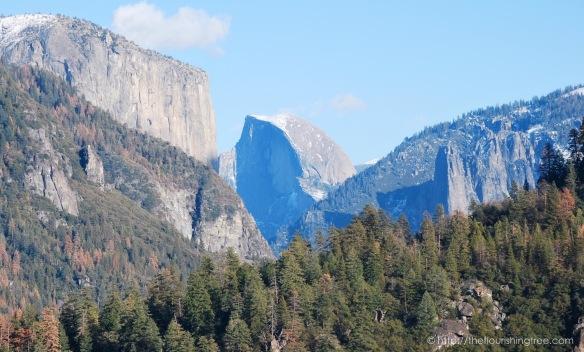Yosemite2015_13FT