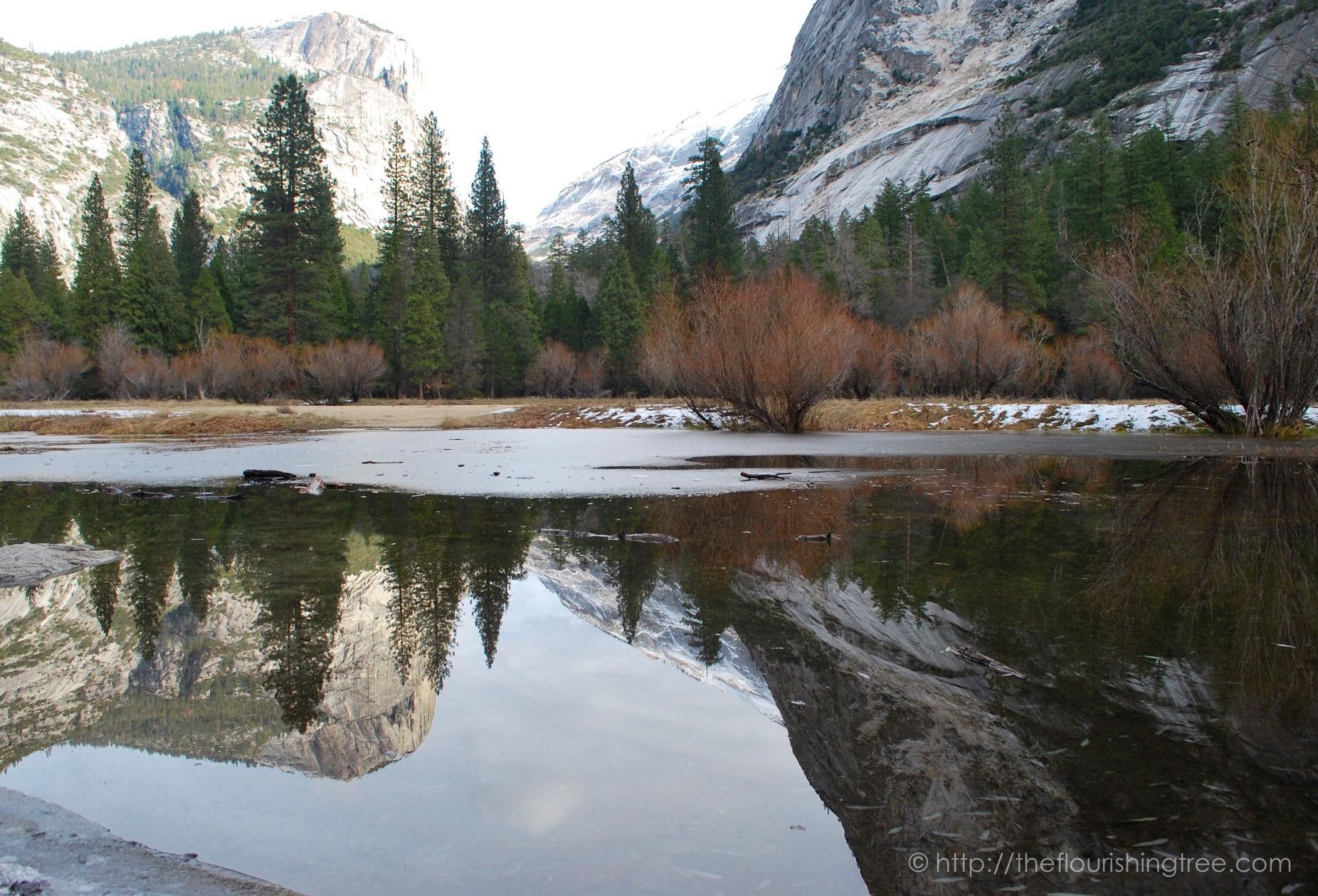 Yosemite2015_5FT