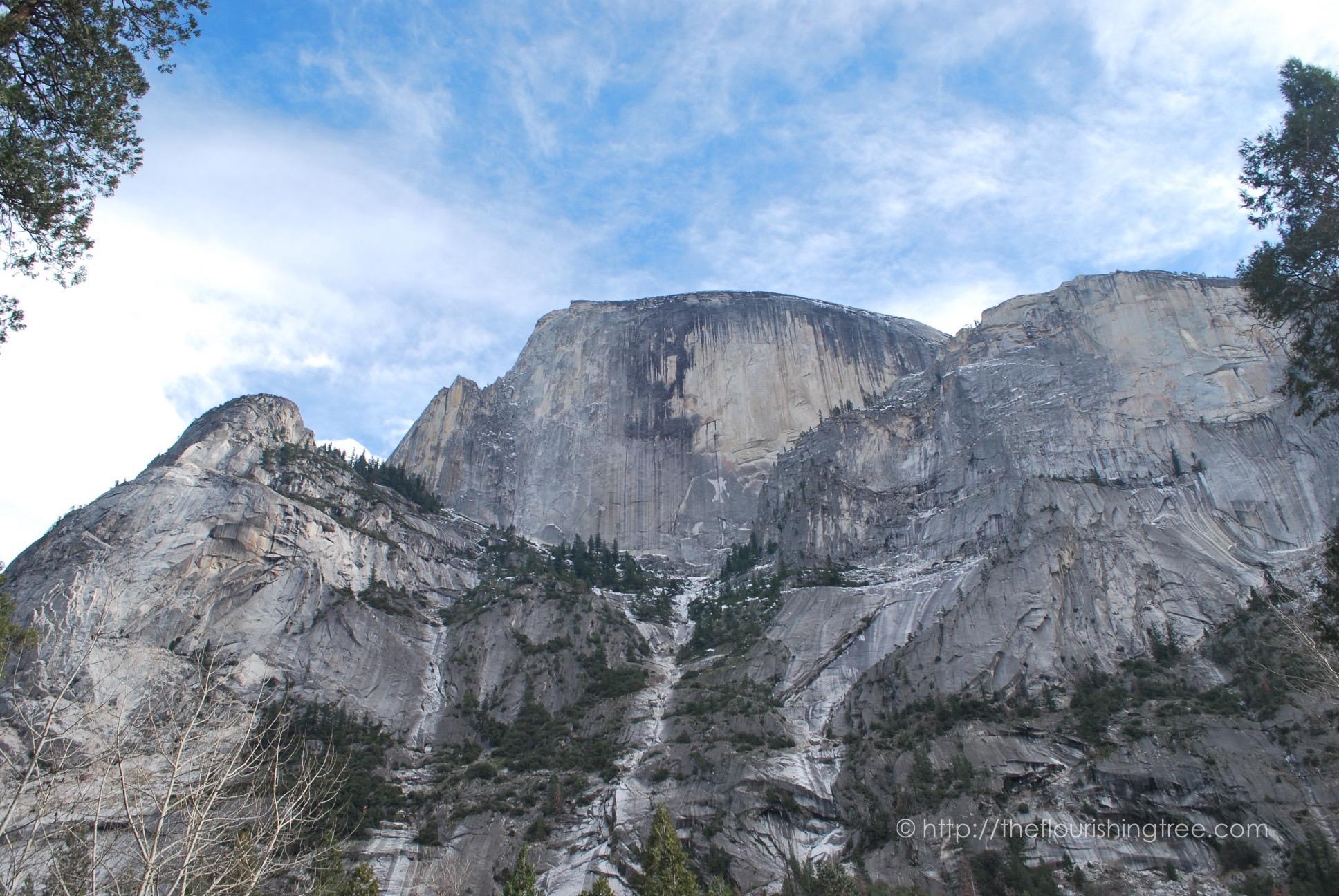 Yosemite2015_6FT
