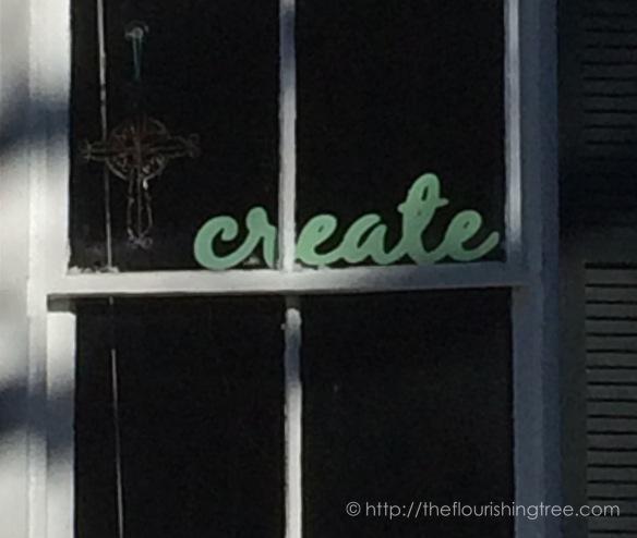 Create_FT