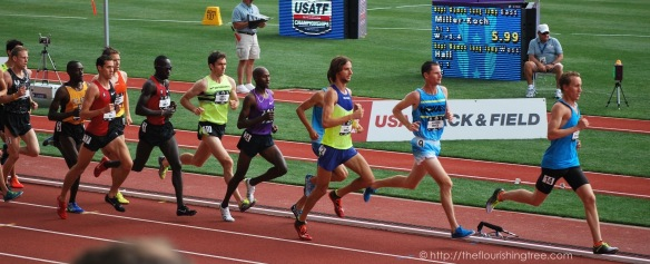 USATFChamps2015_ 3FT