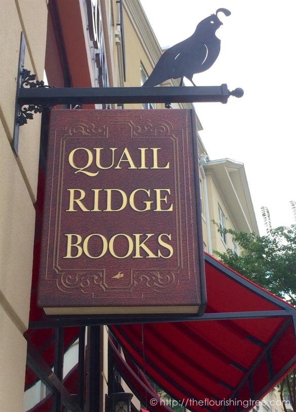 favoritebookstore2016_10ft