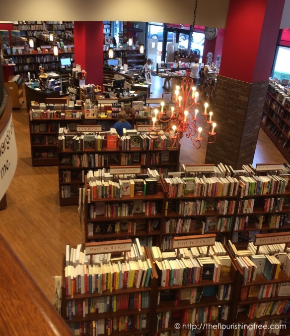 favoritebookstore2016_1ft