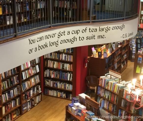 favoritebookstore2016_6ft