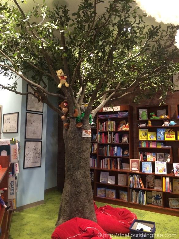 favoritebookstore2016_7ft