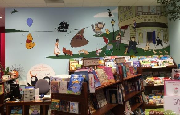 favoritebookstore2016_8ft